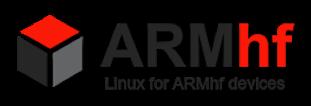 armhf.com
